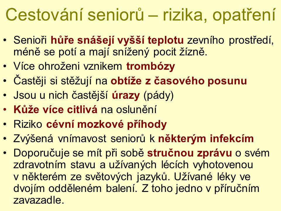 Různé serotypy ve světě http://www.phac-aspc.gc.ca/publicat/ccdr-rmtc/09vol35/acs-dcc-4/index-eng.php