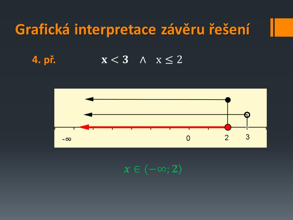 LITERATURA:  POLÁK, Josef.Přehled středoškolské matematiky.