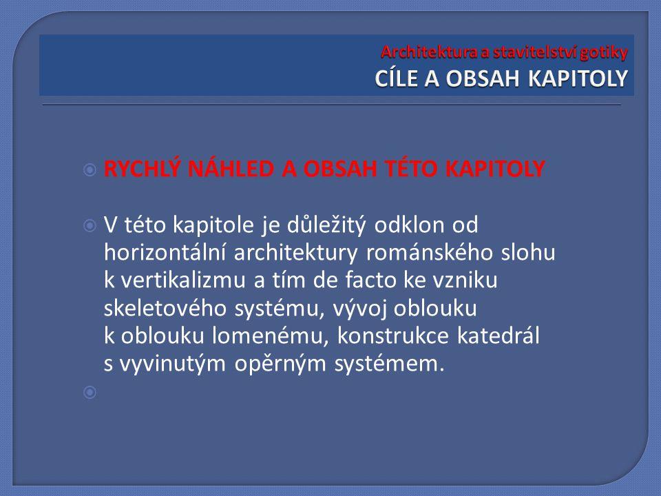 VÝZNAMNÉ STAVBY V ČR ZAKLENUTÉ SÍŤOVOU KLENBOU: katedrála sv.