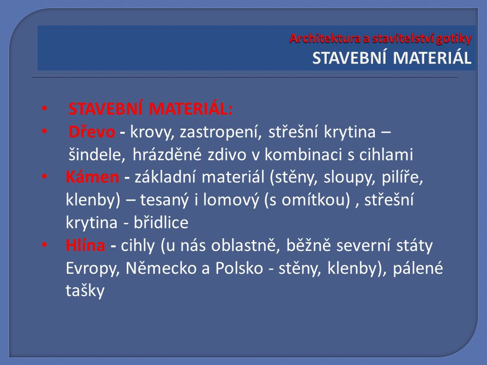 VÝZNAMNÉ STAVBY V ČR ZAKLENUTÉ OBKROČNOU KLENBOU: ochoz presbytáře kostela sv.