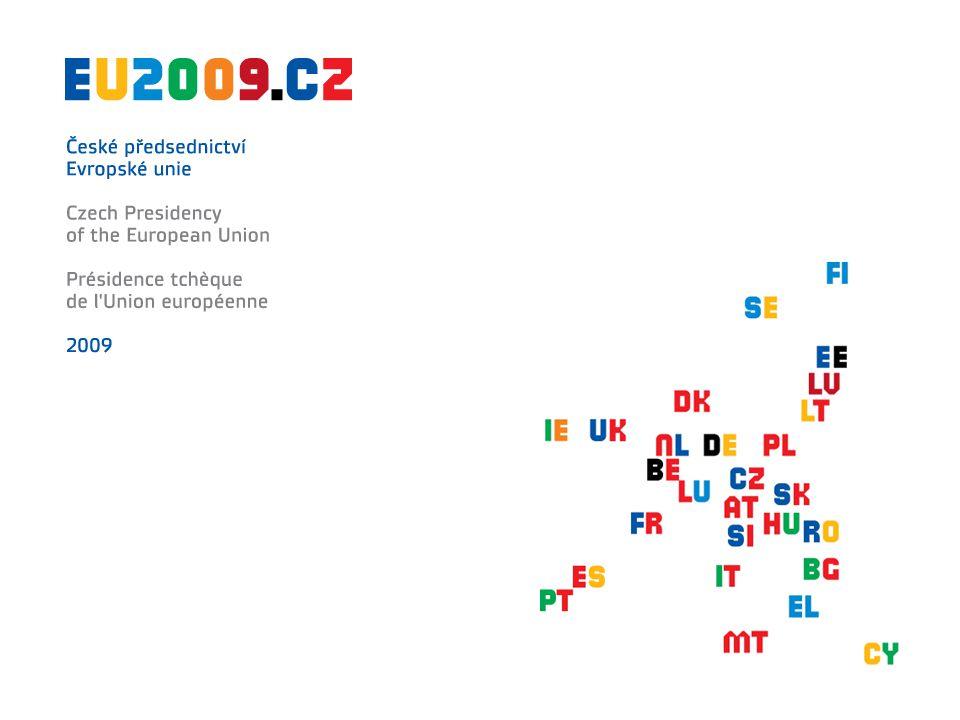 Praktické aspekty příprav českého předsednictví v Radě Evropské unie Eurocentrum Praha 4.