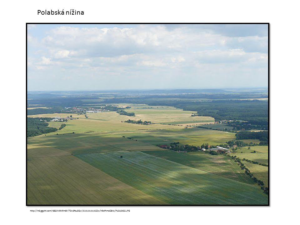 Polabská nížina http://lh6.ggpht.com/-6B2IM9NRmBY/TDx3fbu0QvI/AAAAAAAASZw/h5oPtmzCBKA/P1010432.JPG
