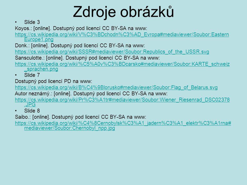 Zdroje obrázků Slide 3 Koyos.: [online].