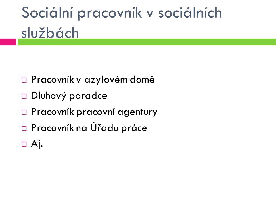 Seminární práce  Shlédněte film na stránkách o.s.