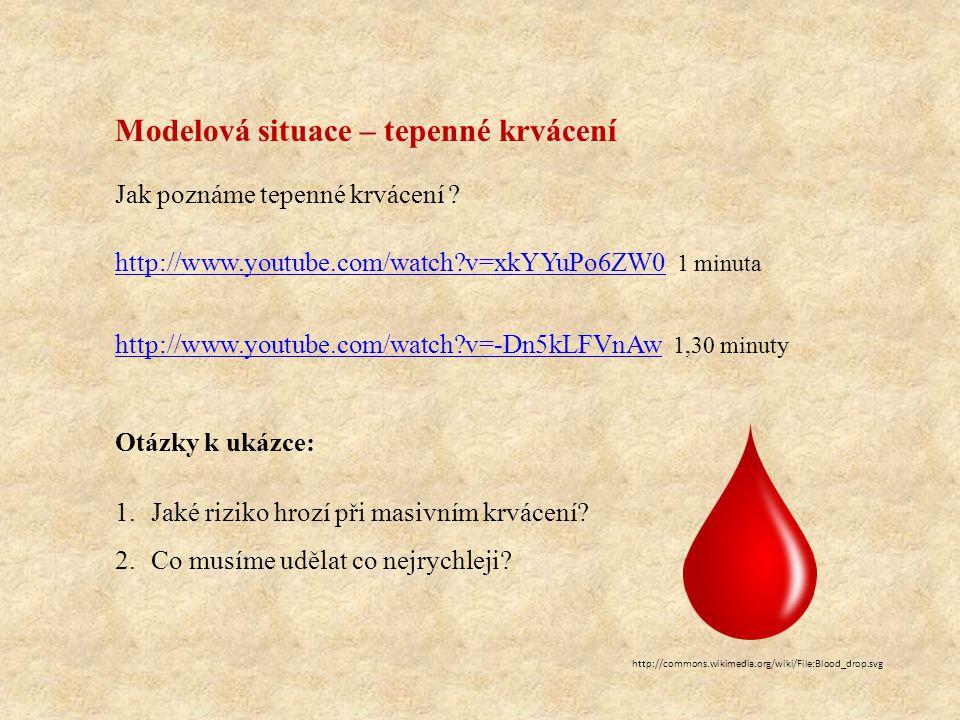 http://office.microsoft.com/cs- cz/images/results.aspx?qu=otazn%C3%ADk &ex=1#ai:MC900434859| 1.Hrozí riziko vykrvácení a hypovolemického šoku.