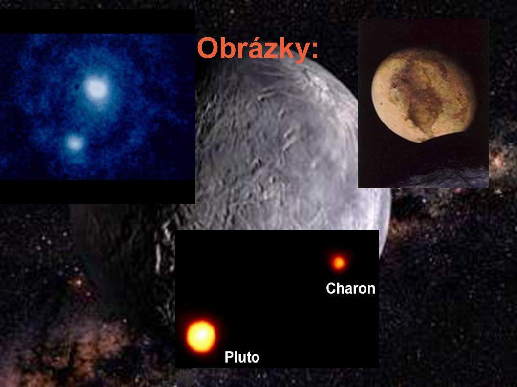 Zajímavost Slovo zplutovat Vzniklo v USA vyškrtnutním Pluta ze seznamu planet sluneční soustavy. Toto slovo (anglicky: to be plutoed) je neologismus,