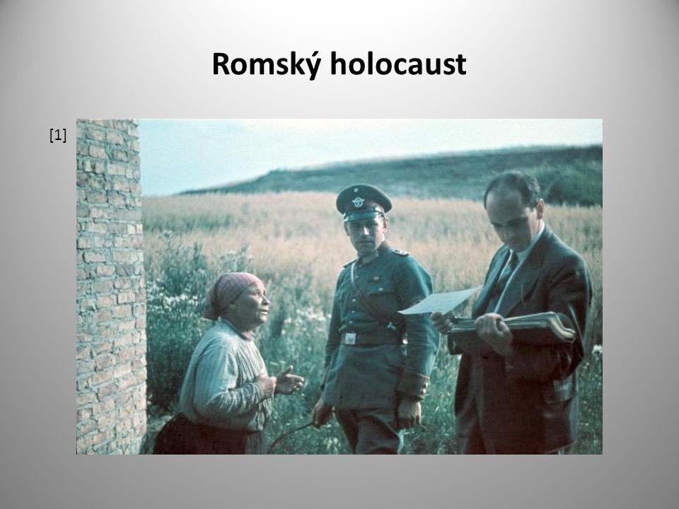 Romský holocaust [1]