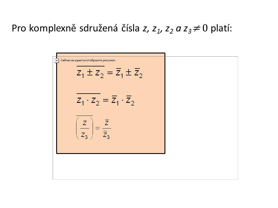Vypočítejte: a) b) c) d) e)
