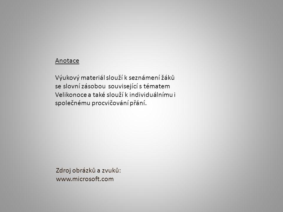 VY_22_INOVACE_18 Jazyk a jazyková komunikace. Anglický jazyk.