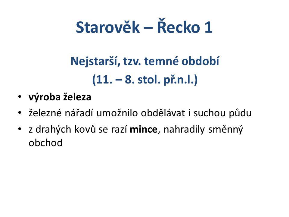 PEČÍRKA, Jan.Dějiny pravěku a starověku I. část. Praha: Státní pedagogické nakladatelství, 1989.