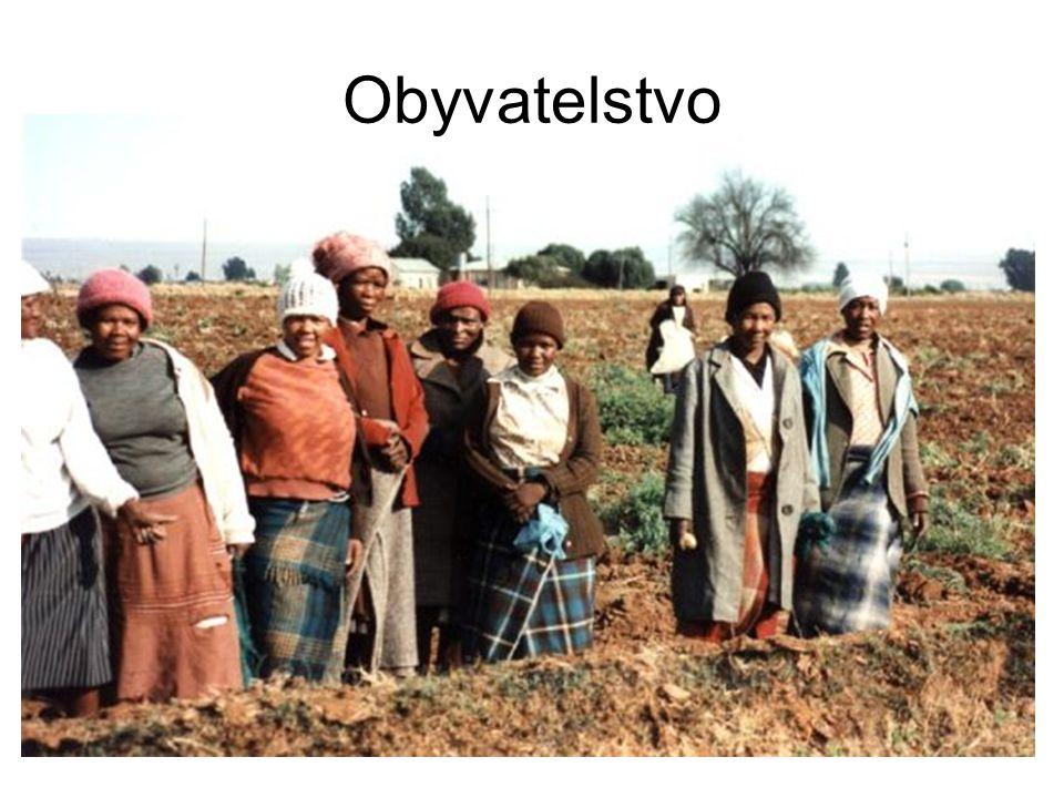 Zemědělství Kukuřice Pšenice Cukrová třtina Hovězí dobytek Ovce