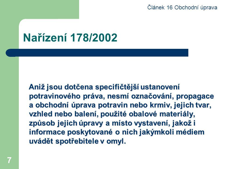 8 Zákon 634/1992 Sb.