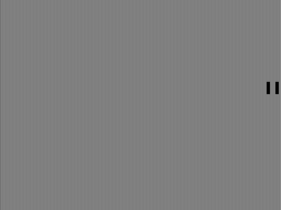 Závislost Funkční Stochastická Korelační Regresní »Lineární »Nelineární