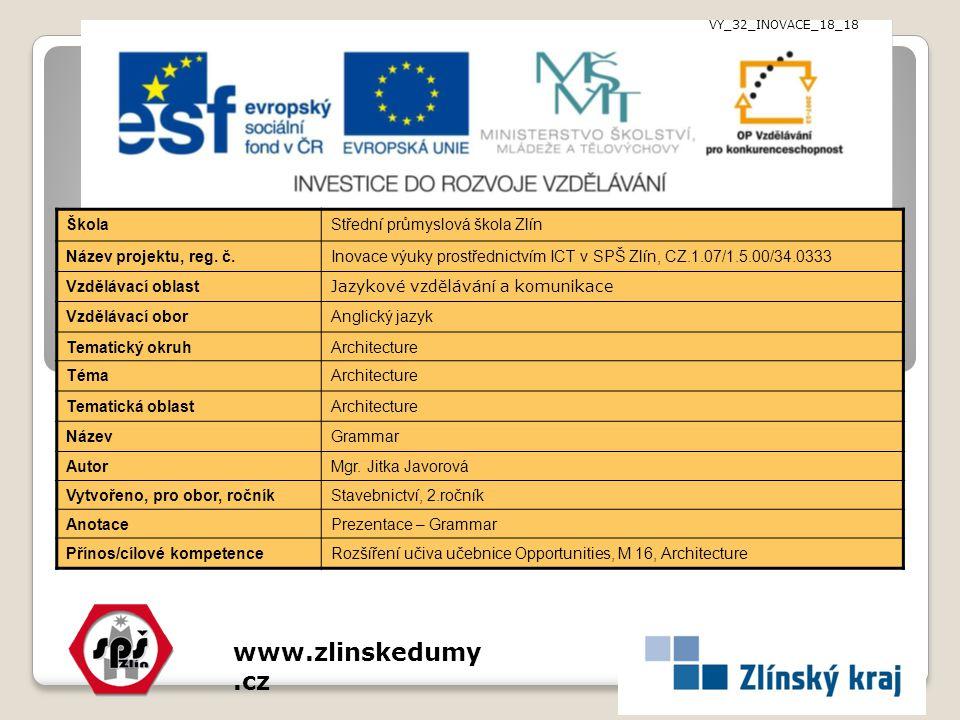 Zdroje http://www.helpforenglish.cz/gramatika/r uzne/neprima-rec http://www.helpforenglish.cz/gramatika/r uzne/neprima-rec
