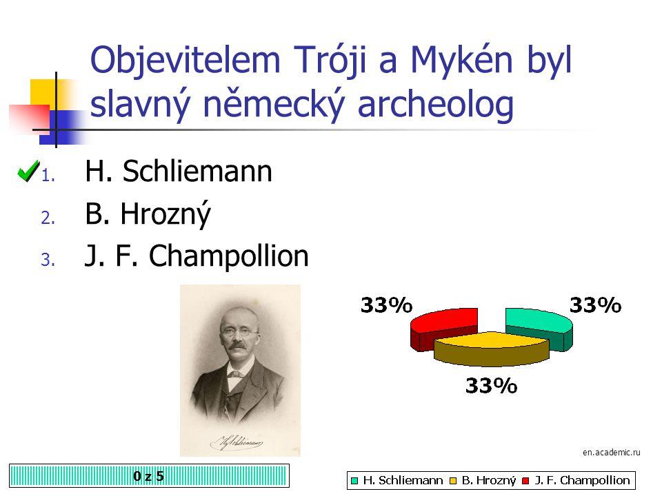 Další řecký kmen, který do Řecka přišel byli 0 z 5 1. Dórové 2. Thrákové 3. Hunové