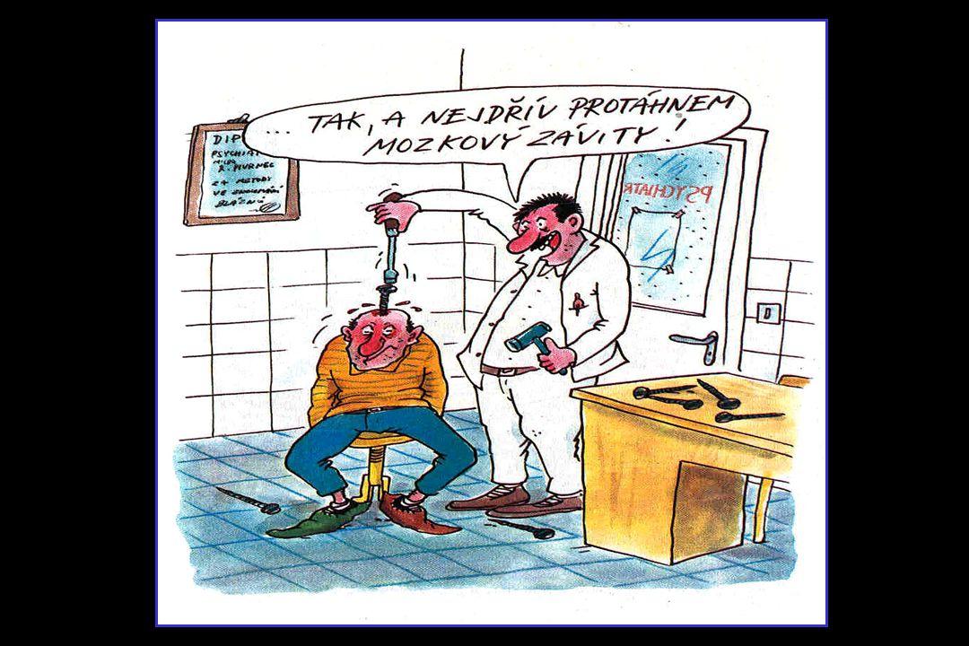 stenosa ACI l.dx