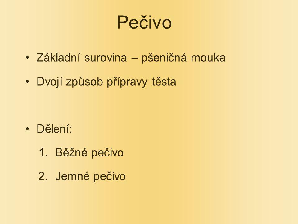 Literatura – knihy 1.KAVINA, Josef.Zbožíznalství potravinářského zboží pro 1.