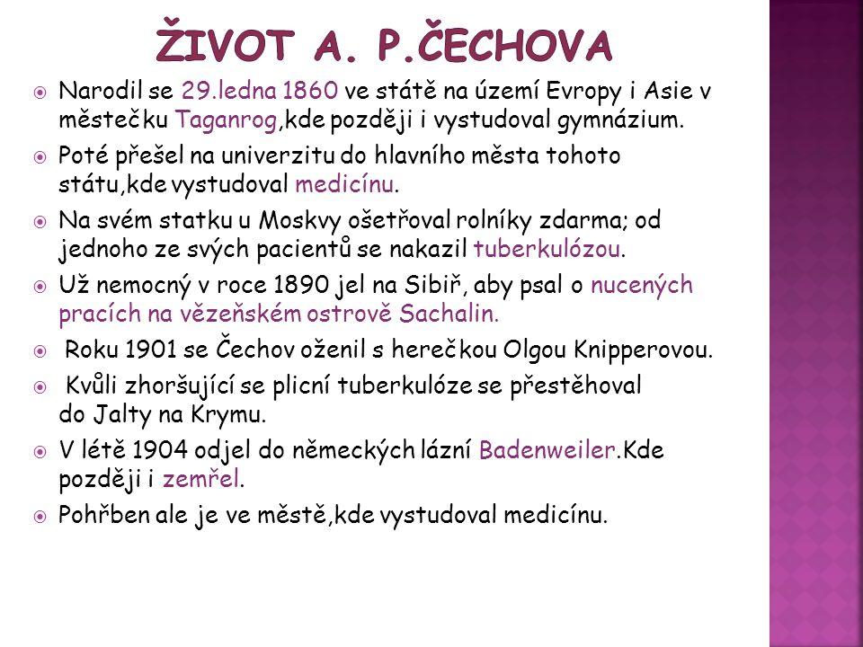 Jmenuje se Anton Pavlovič a příjmením… 1.)_ _ _ _ _ _-pokrývka hlavy 2.)_ _ _ _ _ _ _ _ _ -petrklíč jinak,…jarní 3.)_ _ _-zadržuje v lese vlhko,např.:rašeliník 4.)_ _ _ _-jméno města,nebo přechod přes vodu 5.)_ _ _ _ _ _-český krasobruslař,3.na ME 2011