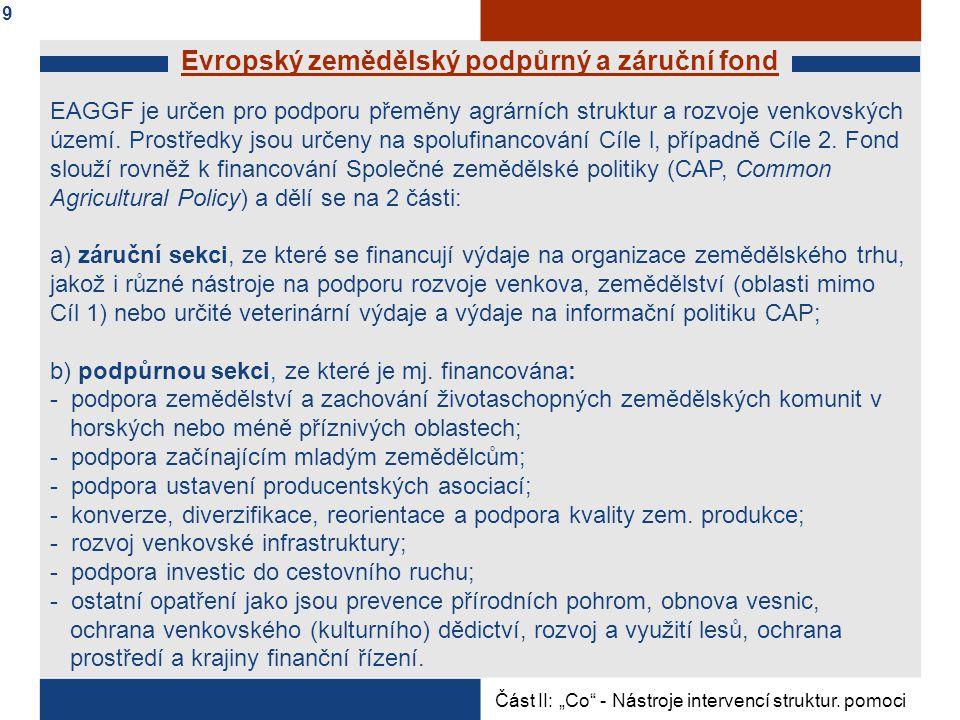 Legislativa ČR k SF; je třeba vždy používat v platném znění.