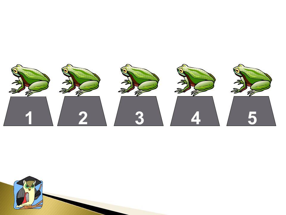 Klikni na číslice ve správném pořadí.