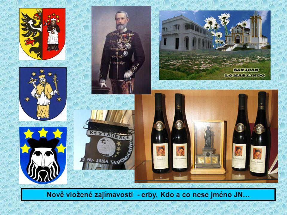 Nejvzdálenější fotografie – kostel sv. Jana Nepomuckého New York foto: Přikryl Z..