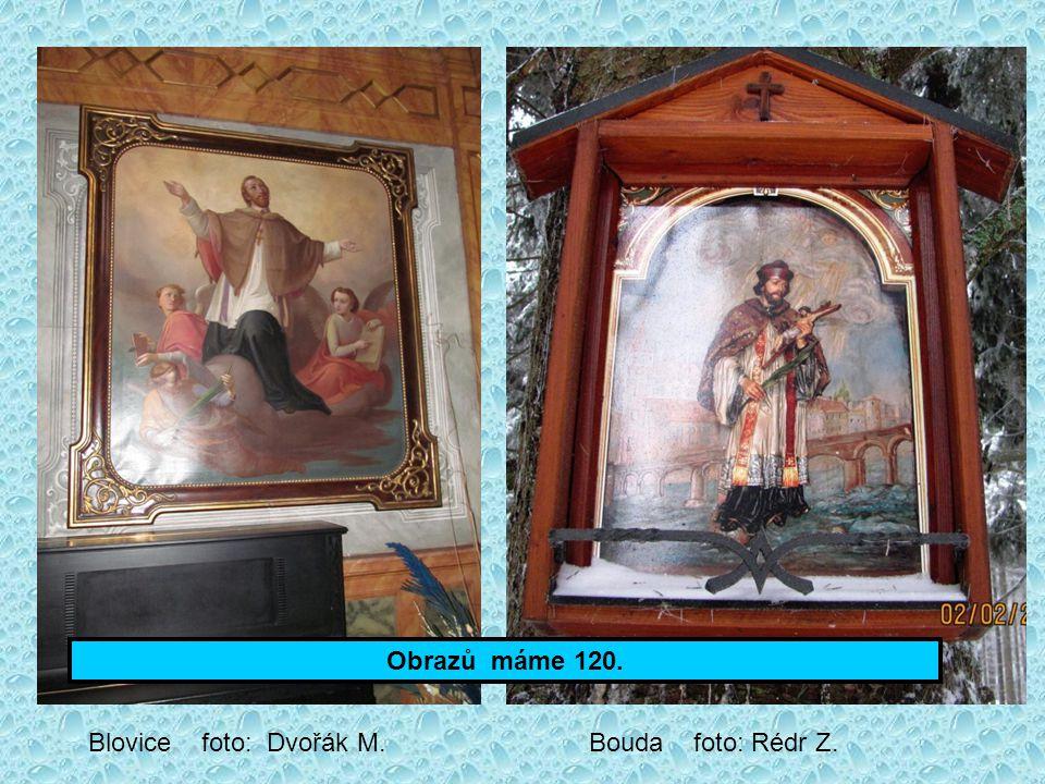 Veselí nad Lužnicí foto: Slavik B. Mnichovo Hradiště foto: Kordík J. Sošek z kostelů a muzeí je vloženo 377.