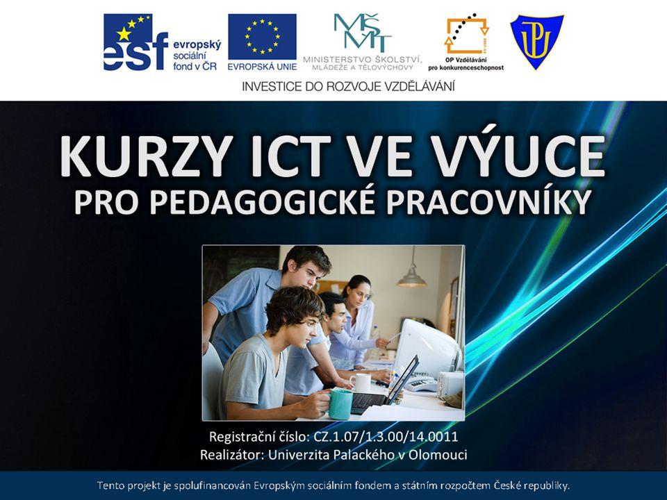 Další informace Centrum prevence rizikové virtuální komunikace (www.prvok.upol.cz)www.prvok.upol.cz Projekt E-Bezpečí (www.e-bezpeci.cz)www.e-bezpeci.cz Poradna E-Bezpečí (www.napisnam.cz)www.napisnam.cz SaferInternet (www.saferinternet.cz)www.saferinternet.cz E-Nebezpečí pro učitele (www.e-nebezpeci.cz)www.e-nebezpeci.cz Konference E-Bezpečí (konference.e-bezpeci.cz) Hoax.cz (www.hoax.cz)konference.e-bezpeci.cz