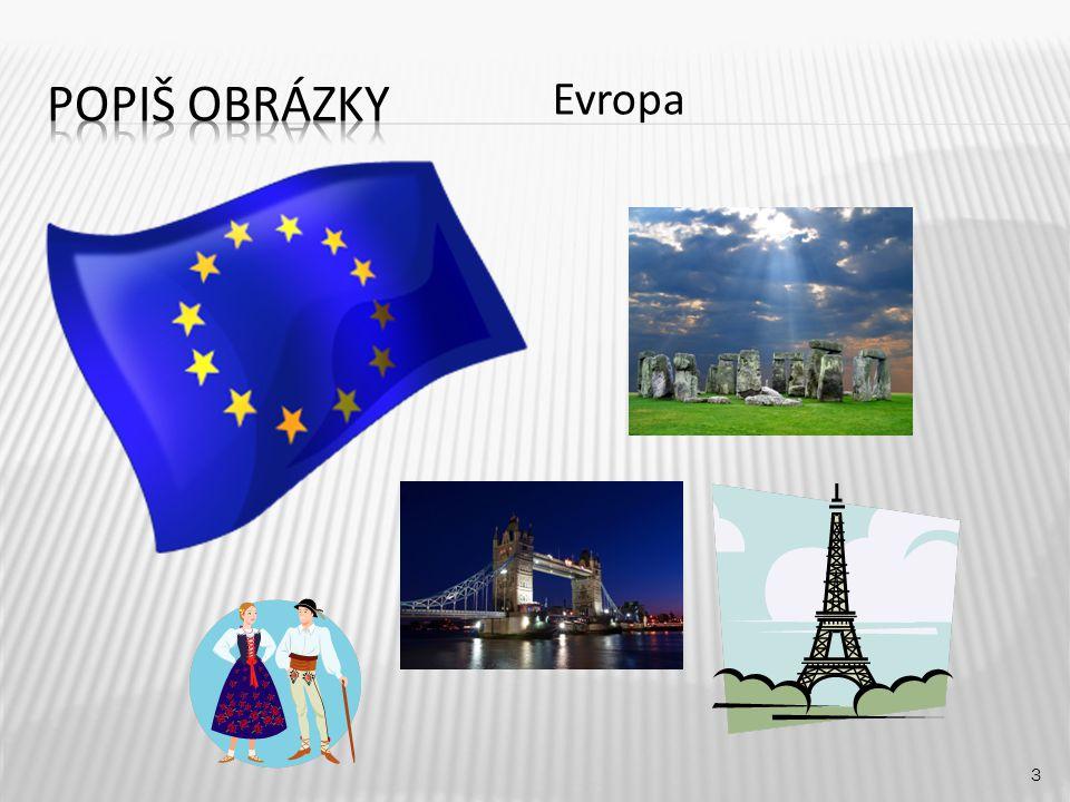 3 Evropa