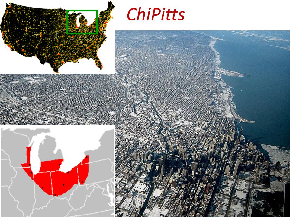 ChiPitts