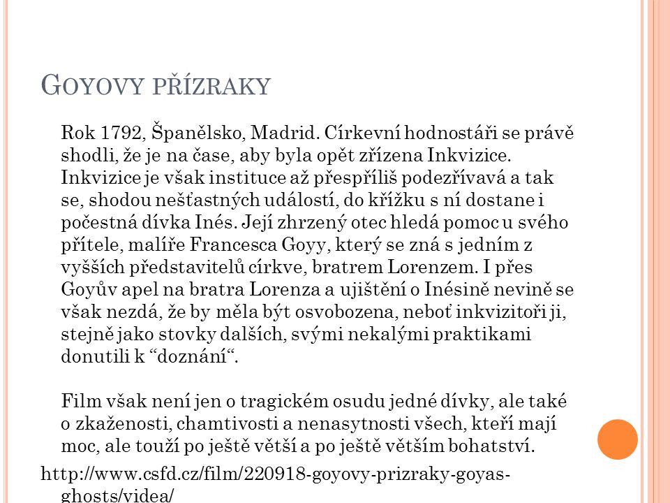 P SYCHIATRICKÁ LÉČEBNA ČERNOVICE Psychiatrická léčebna v Brně je odborným léčebným ústavem.