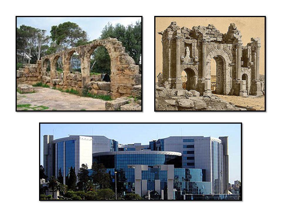 Maroko rozloha: 446 550 km 2 hlavní město: Rabat počet obyvatel: 32 milionů úřední jazyky: arabština (berberské dialekty, francouzština) zřízení: konstituční monarchie král: Mohamed VI.; předseda vlády: Abbas al Fassí
