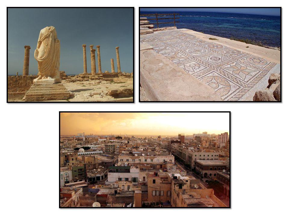 Tunisko rozloha: 163 610 km 2 hlavní město: Tunis počet obyvatel: 10 800 000 úřední jazyky: arabština a francouzština zřízení: republika prezident: Fuád Mebazá, premiér: Beji Caid el Sebsi