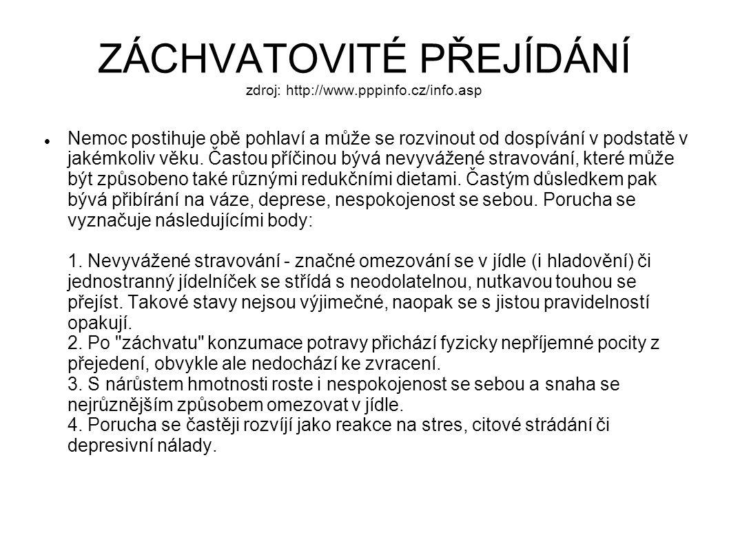 16 Loga některých vegetariánských společností Česká společnost pro výživu a vegetariánství Mezinárodní vegetariánská unie Evropská vegetariánská společnost