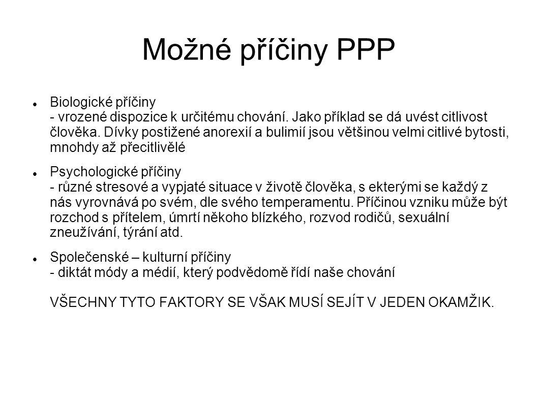 BRATMANŮV TEST zdroj: www.vupp.cz dále: http://www.orthorexia.com/ Trávíte více než 3 hodiny denně přemýšlením o vaší dietě.