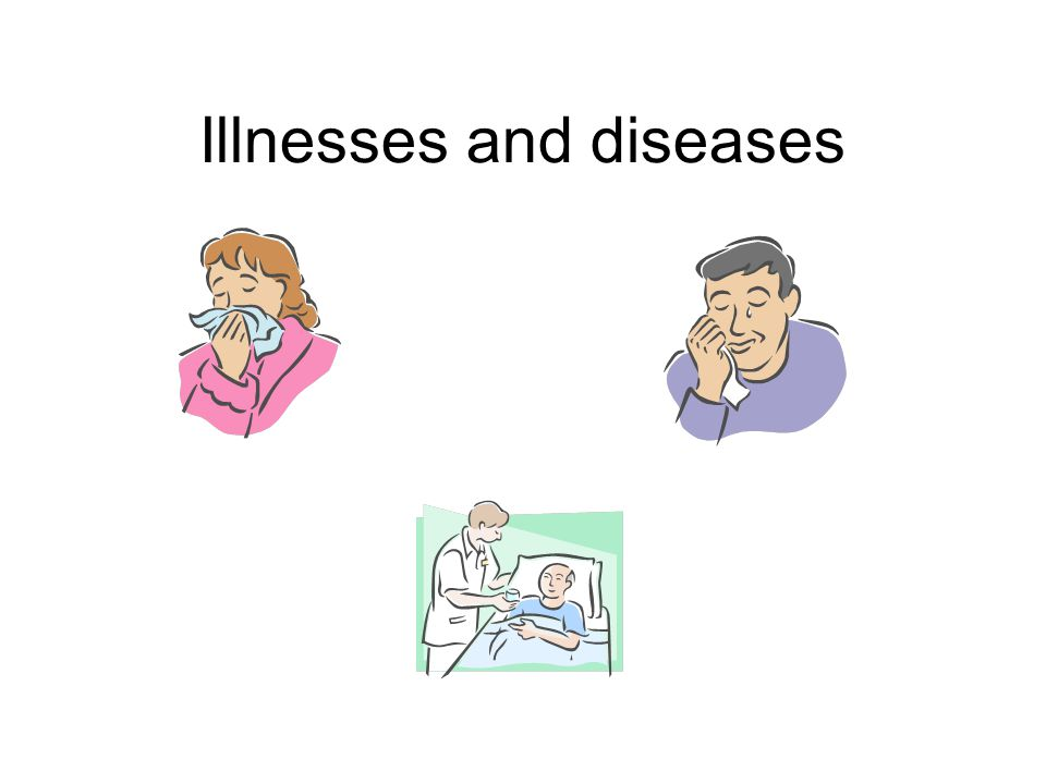 Translate into Czech language Children's diseases Mumps Measles Chicken pox Scarlet fever Rubella People are vaccinated against some diseases Small pox Tuberculosis Diphtheria Polio Whooping cough