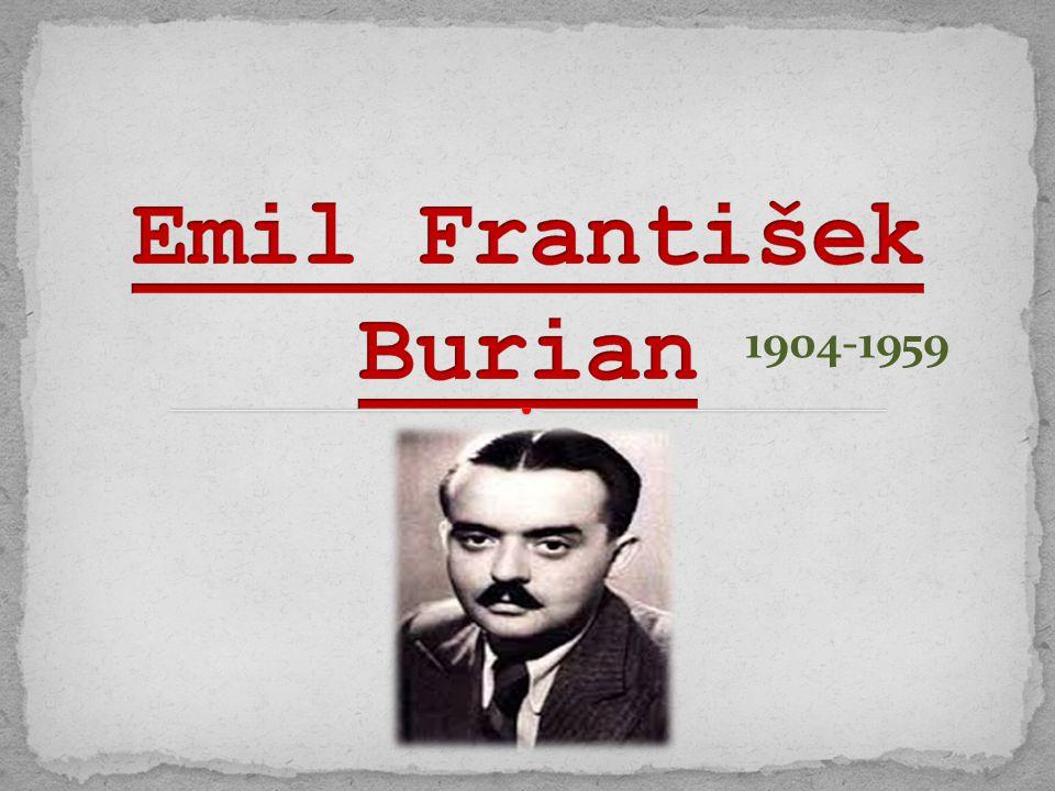 český básník, publicista, zpěvák, herec, hudebník, hudební skladatel, dramaturg, dramatik a význačný režisér E.