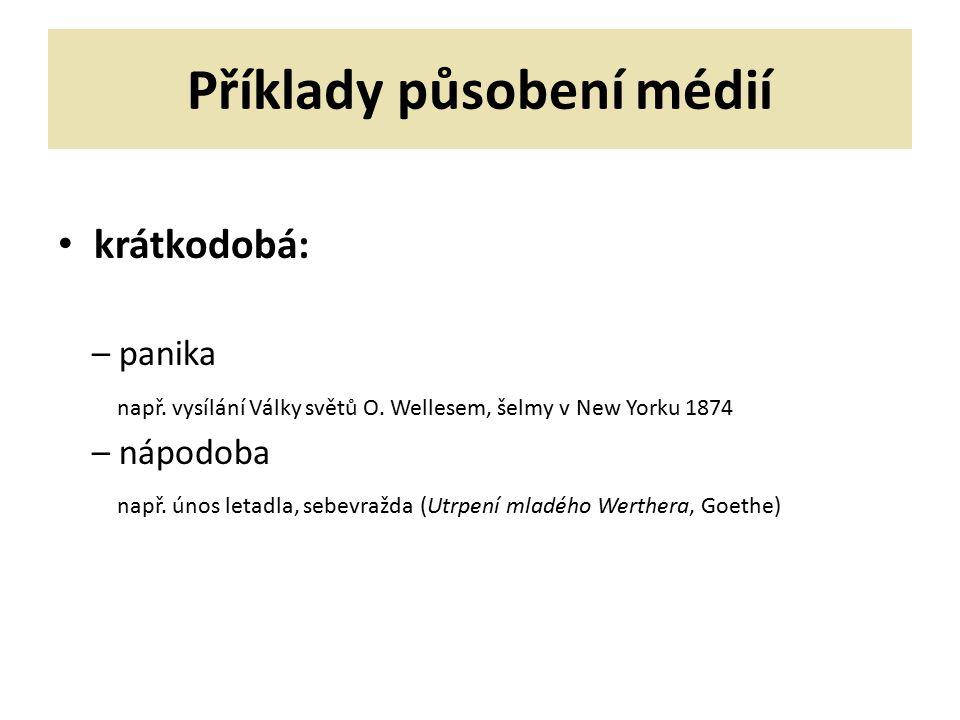 Utrpení mladého Werthera, zdroj: www.topvip.cz