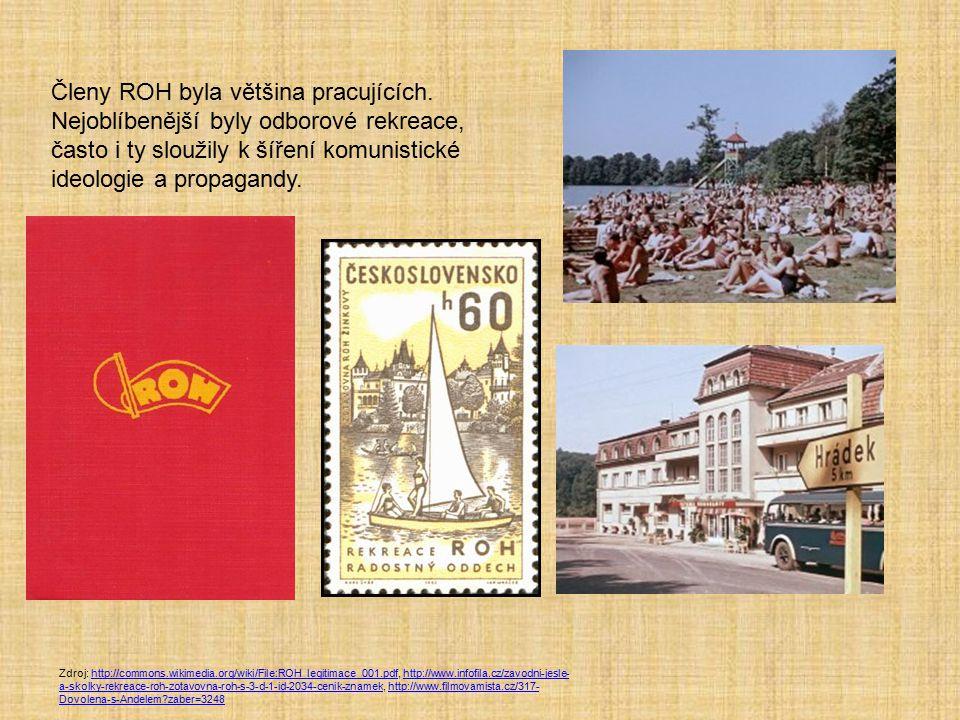 Zdroj: http://commons.wikimedia.org/wiki/File:ROH_legitimace_001.pdf, http://www.infofila.cz/zavodni-jesle- a-skolky-rekreace-roh-zotavovna-roh-s-3-d-