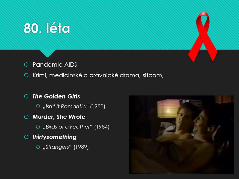 "Lost girl  2010 – současnost  ""Everyone has a vampire, we ve got a succubus  Doccubus / BoLo  Valcubus  2010 – současnost  ""Everyone has a vampire, we ve got a succubus  Doccubus / BoLo  Valcubus"