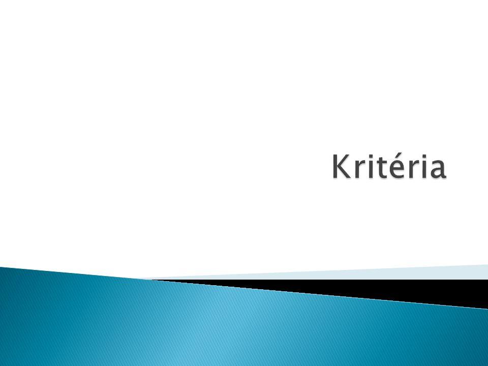  Povinná ◦ Graficky zpracovaný dobře viditelný nadpis –název vybraného objektu ◦ Vyvážené využití plochy posteru ◦ Přehledná mapa zobrazující vybranou lokalitu ◦ Zdroje min.