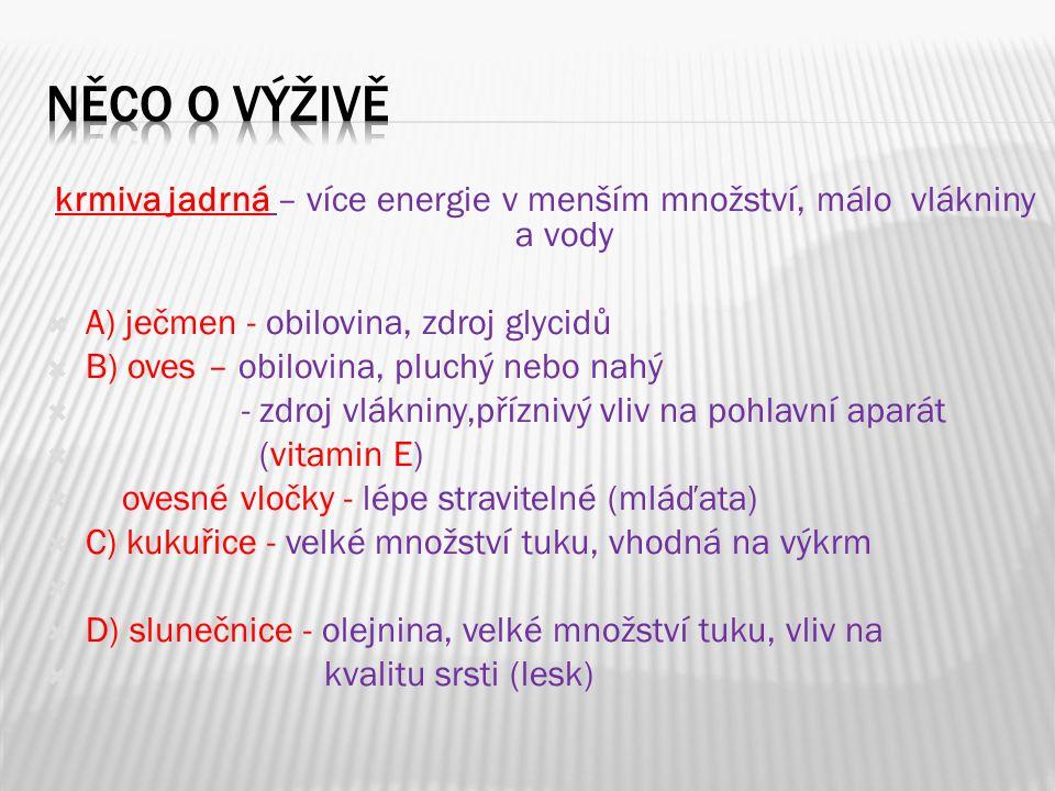 Příloha Metodiky 01.2 projektu Praktický výcvik žáků v Malém hospodářském dvoře, který byl spolufinancován Evropským sociálním fondem a státním rozpočtem České republiky.