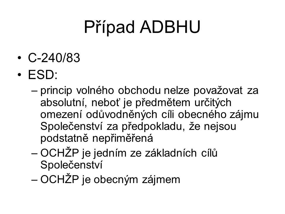 Čl.192 SFEU odst. 1: legislativní proces (řádný) odst.