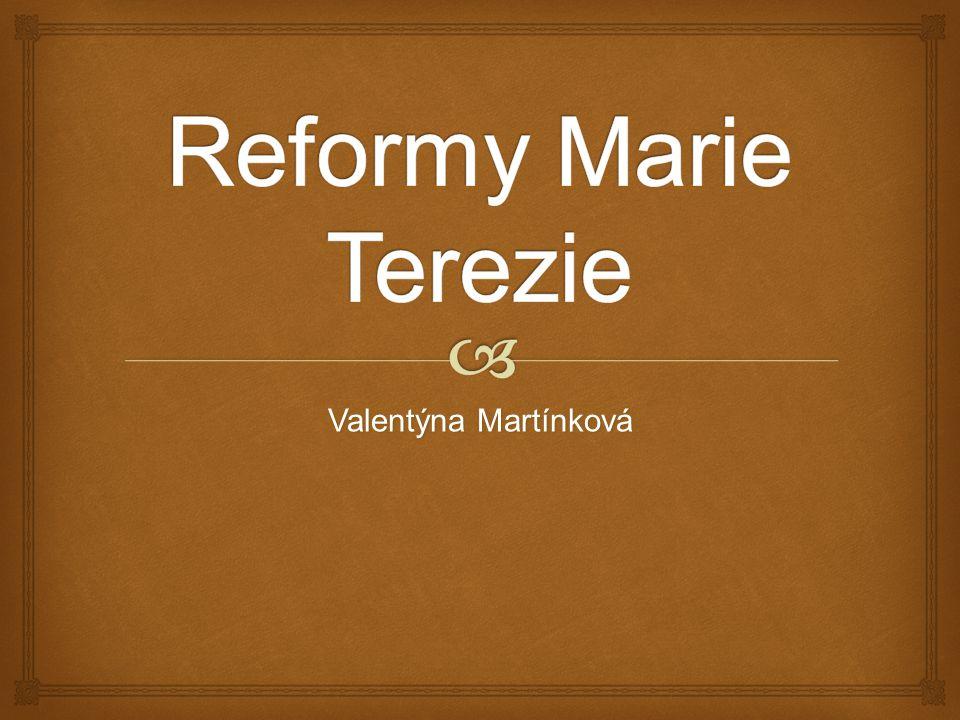 Valentýna Martínková