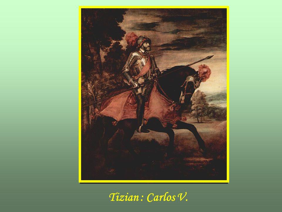 Goya : Rodina krále Carlose IV.