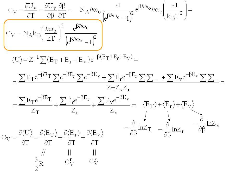 012 MMM aa pohybová rovnice řešení ve tvaru rovinné vlny: