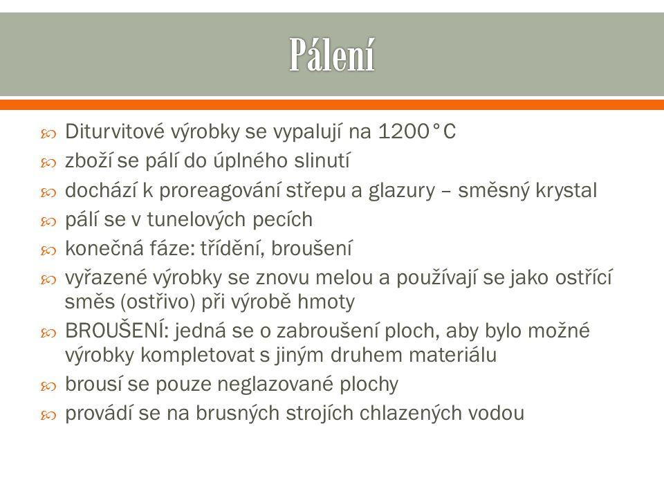 Závěsný klozet obr.č. 1 Kombinovaný klozet obr. č.