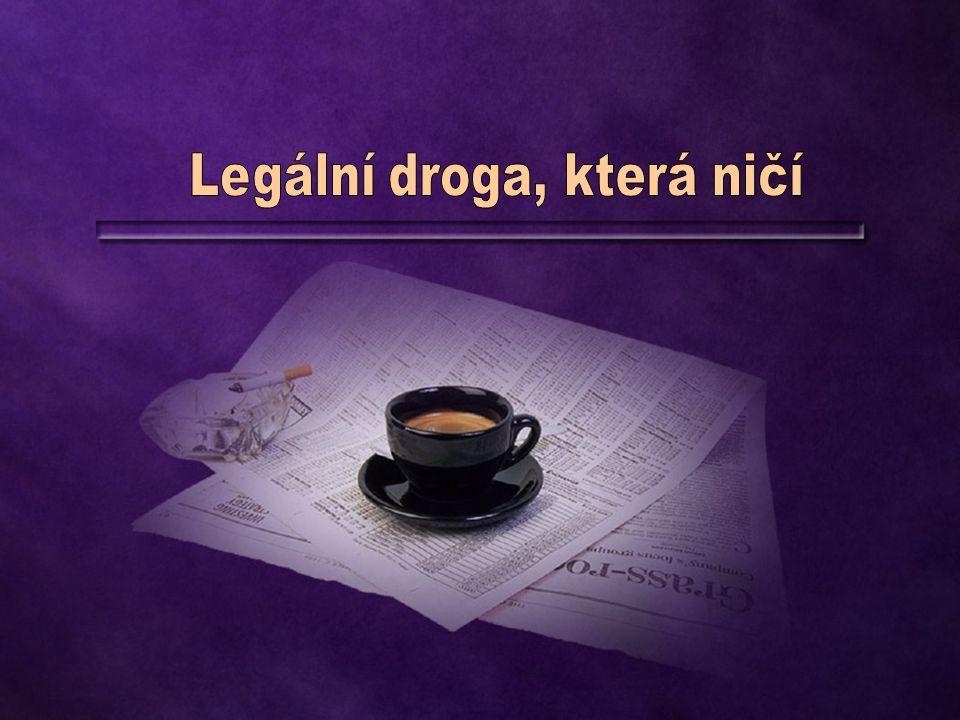Káva Čaj Čokoláda Léky proti bolesti Nealkoholické nápoje