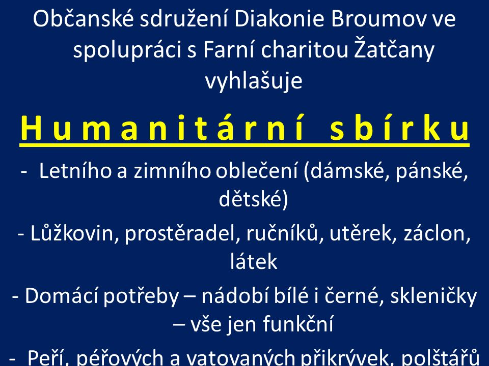 TOP TOUR 09 JÍZDA ČESKÝCH VETERÁNŮ