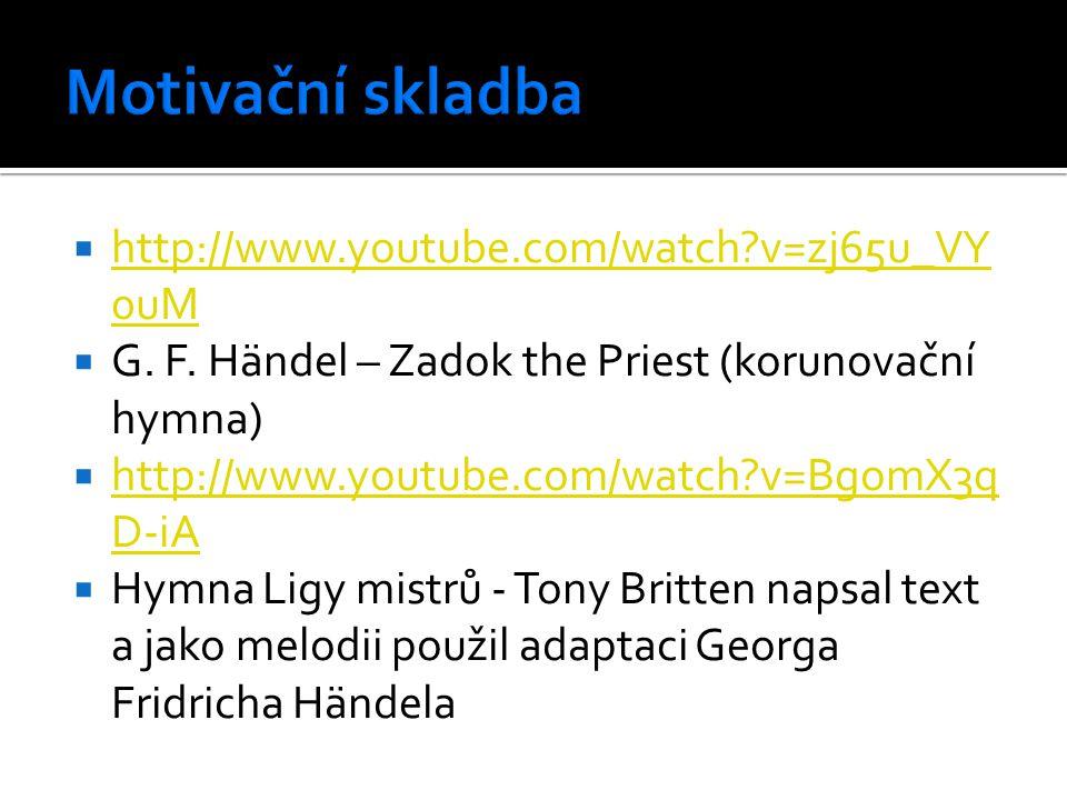  http://www.youtube.com/watch?v=zj65u_VY 0uM http://www.youtube.com/watch?v=zj65u_VY 0uM  G.
