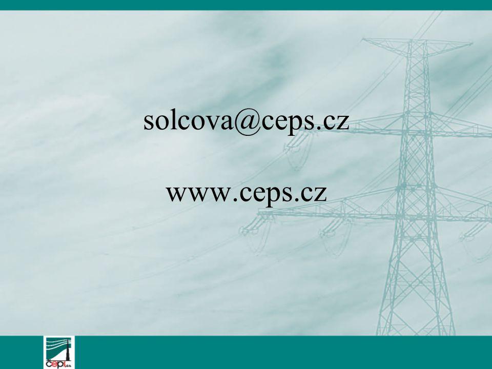 solcova@ceps.cz www.ceps.cz